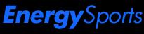 EnergySports