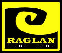 Raglan Surf Shop
